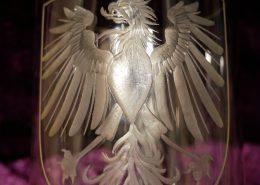 Tiroler Wappen